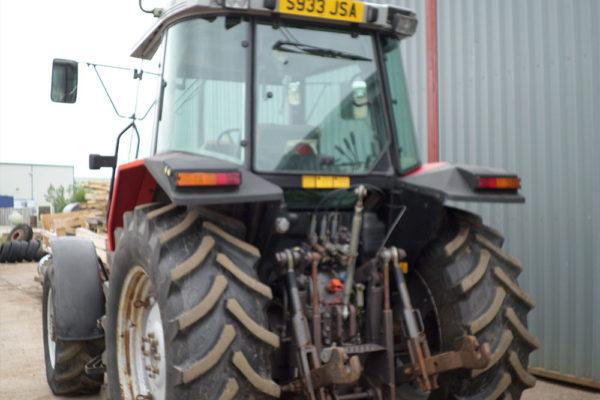 tractor11b