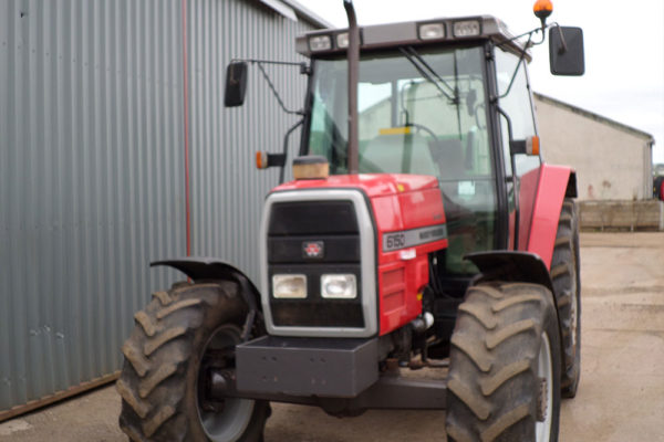tractor11c