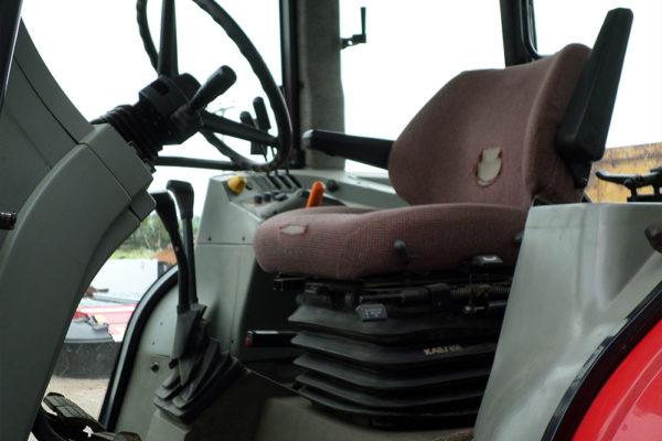 tractor11f