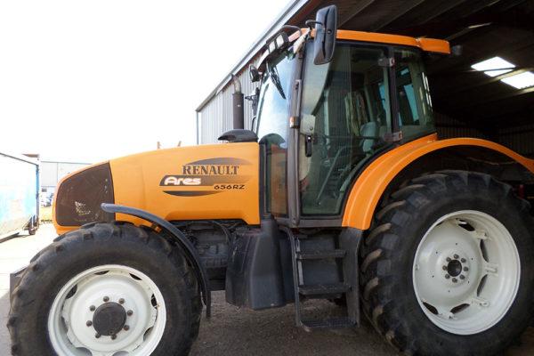 tractor12b