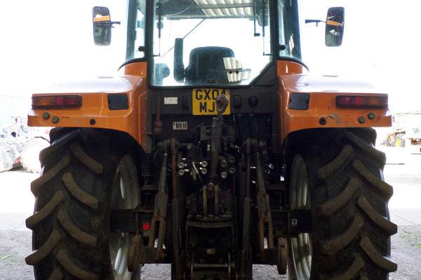 tractor12c